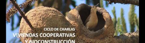 CICLO DE FORMACION EN BIOCONSTRUCCION