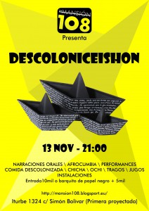 descoloniceichon